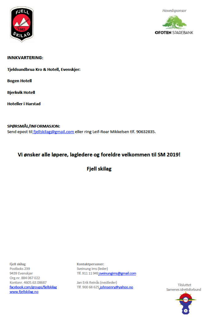 Skärmavbild 2019-03-02 kl. 09.52.18